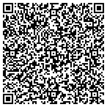 QR-код с контактной информацией организации МЕХАНИЧЕСКИЙ ЗАВОД ОАО ХК ЛЕНИНЕЦ