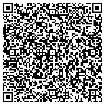 QR-код с контактной информацией организации Научно-техническая фирма «АСД»