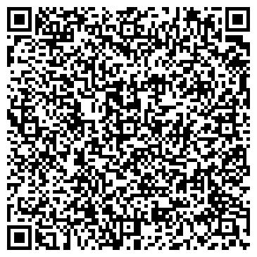 QR-код с контактной информацией организации СЕВЗАПКОМПЛЕКТАВТОМАТИКА, ЗАО