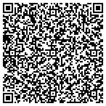 QR-код с контактной информацией организации ЦЕНТРАЛЬНОЕ ПРЕДПРИЯТИЕ РЕМОНТА ПРИБОРОВ