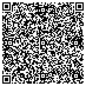 QR-код с контактной информацией организации «РСЦ Элемер-СЗ», ООО