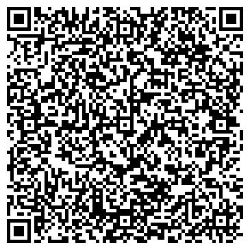 QR-код с контактной информацией организации ПИФ-МАСТЕР - САНКТ-ПЕТЕРБУРГ