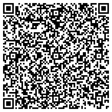 QR-код с контактной информацией организации НОВИКОВ И КОМПАНИЯ ПРОМЫШЛЕННАЯ ГРУППА