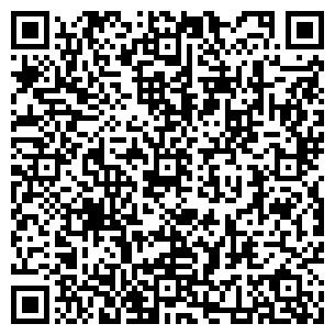 QR-код с контактной информацией организации СТИО, ООО