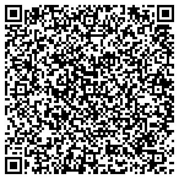 QR-код с контактной информацией организации МАШИНОСТРОИТЕЛЬНЫЙ ЗАВОД, ОАО