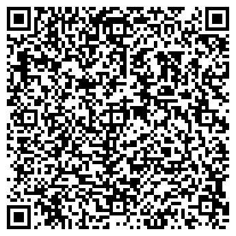 QR-код с контактной информацией организации СМ И Т