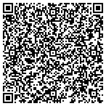 QR-код с контактной информацией организации ЭКОДАР СЕВЕРО-ЗАПАД