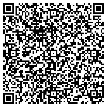 QR-код с контактной информацией организации АВТОСПЕЦТЕХНИКА, ООО
