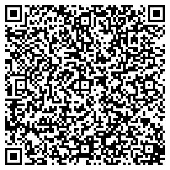 QR-код с контактной информацией организации АВТОПТ ТК, ООО