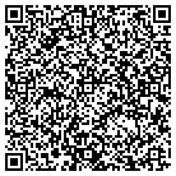 QR-код с контактной информацией организации А-ФИЛЬТР, ООО