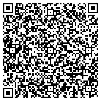 QR-код с контактной информацией организации БЕЛНЕФТЕХИМРОС, ООО