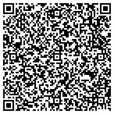 QR-код с контактной информацией организации КОМПАНИЯ ПЕТРОМАСТЕР, ООО