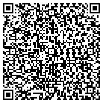 QR-код с контактной информацией организации BAST MOTORS