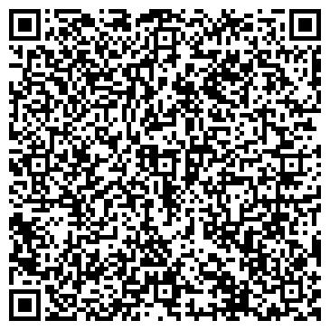 QR-код с контактной информацией организации ВАГОНМАШСЕРВИС КОМПАНИ, ООО