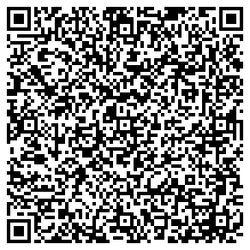 """QR-код с контактной информацией организации ООО """"ПромИндустрия"""""""