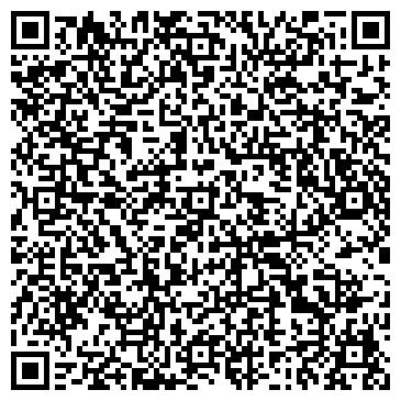 QR-код с контактной информацией организации КОНТЕЙНЕРНАЯ КОМПАНИЯ, ООО