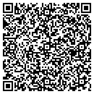 QR-код с контактной информацией организации ЗАО ВЕГА