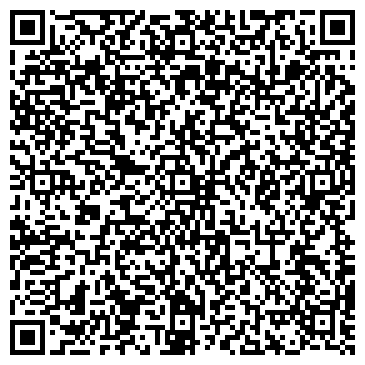 QR-код с контактной информацией организации ИМ. АКАДЕМИКА А. Н. КРЫЛОВА ЦНИИ, ФГУП
