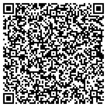QR-код с контактной информацией организации ЭКОПОЛ, ЗАО