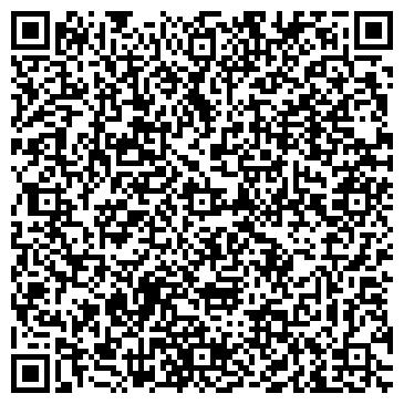 QR-код с контактной информацией организации АВТОМАТИЗАЦИЯ МАШИН И ТЕХНОЛОГИЙ НПО