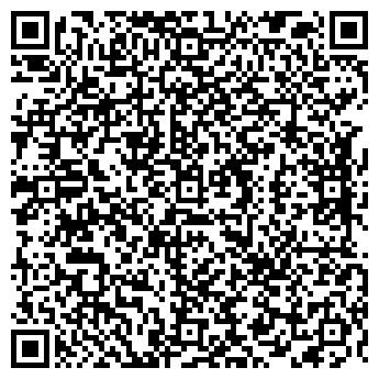 QR-код с контактной информацией организации НОРДИМПЕКС, ООО