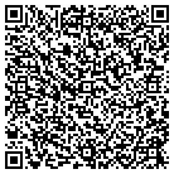 QR-код с контактной информацией организации ОАО АВТОГИДРОПОДЪЕМНИК