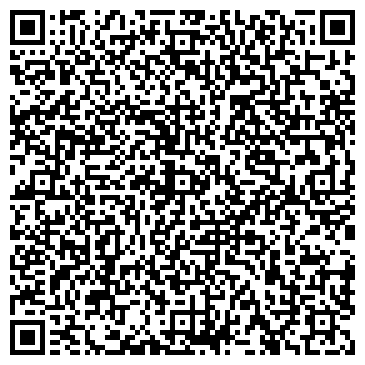 QR-код с контактной информацией организации ПАО ТЕХПРИБОР