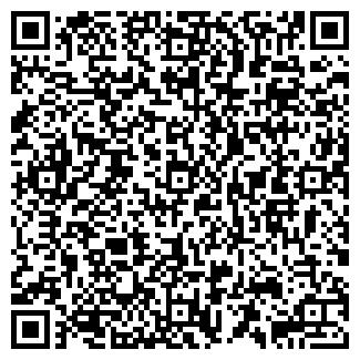 QR-код с контактной информацией организации ПЕТРОПАЗ