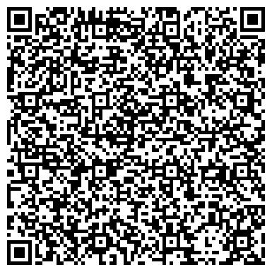QR-код с контактной информацией организации Автоцентр «Атлант-М Балтика»