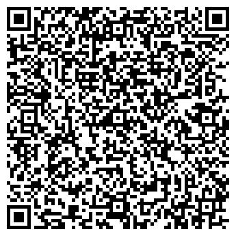 QR-код с контактной информацией организации МАСЛА, СМАЗКИ