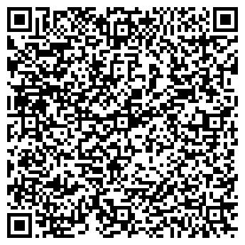 QR-код с контактной информацией организации AUDI, VOLKSWAGEN, FORD