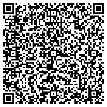 QR-код с контактной информацией организации ООО АЛЬФАПОЛ