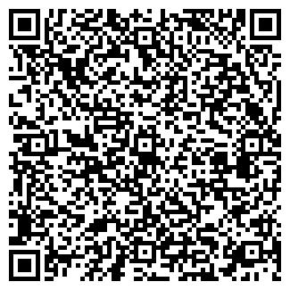 QR-код с контактной информацией организации ЗАО ТВЕЛЬ