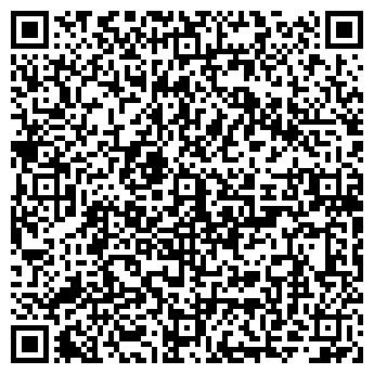QR-код с контактной информацией организации МЕТАЛЛОЦЕНТР, ООО