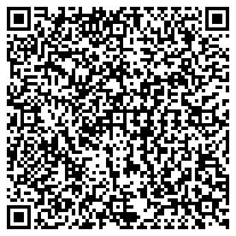 QR-код с контактной информацией организации ОВК КОМПАНИЯ
