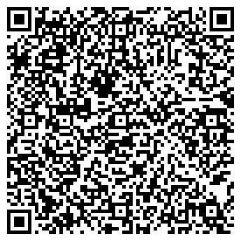 QR-код с контактной информацией организации РЕСПЕКТ СПБ, ООО