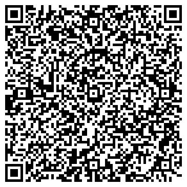 QR-код с контактной информацией организации ЦЕНТР МТС, ООО