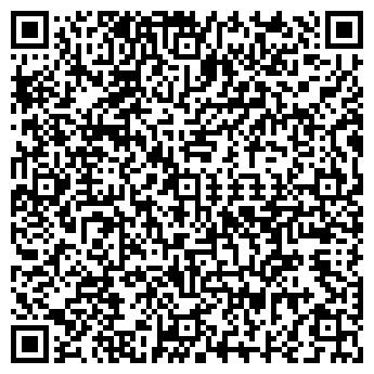 QR-код с контактной информацией организации ВИГГЕРТ, ООО