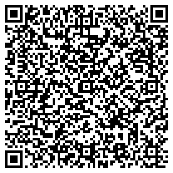 QR-код с контактной информацией организации ДЕЛЬТА ПКФ, ООО