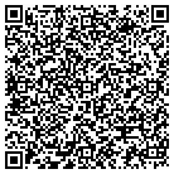 QR-код с контактной информацией организации СБМ ГРУПП-НЕВА, ООО