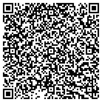 QR-код с контактной информацией организации ООО ЭНЕРГОСТРОЙСТАНДАРТ