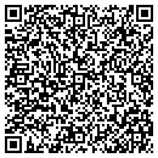 QR-код с контактной информацией организации ДОЛИНА-КОМП