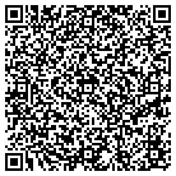 QR-код с контактной информацией организации MOBILEBATTERY.RU