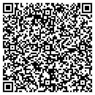 QR-код с контактной информацией организации RYBOLOV.ORG