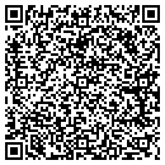 QR-код с контактной информацией организации СИАЛ