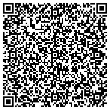 QR-код с контактной информацией организации ФЬЮЧЕРС ТЕЛЕКОМ, ЗАО