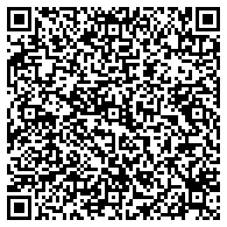 QR-код с контактной информацией организации СТУДИЯ-О
