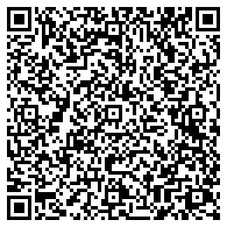 QR-код с контактной информацией организации DOGMALAB