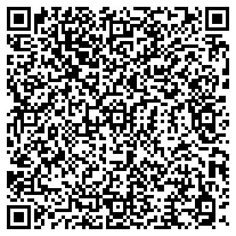 QR-код с контактной информацией организации NEO-GRAPHIX