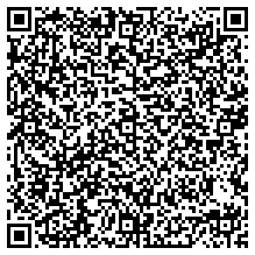 QR-код с контактной информацией организации ООО NEWMARK